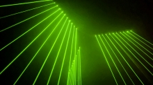 laser_harp_at_house_of_eternal_return2