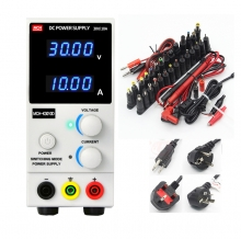 mch-k3010d-0-30v-0-10a-portable-mini-dc-regulated-adjustable-dc-power-supply-mobile-phone
