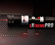 typhoeus-series-650nm-red-laser-pointer-4_2